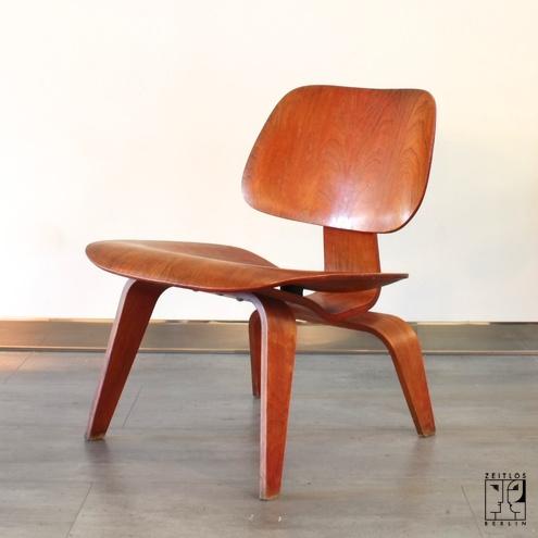 charles ray eames lcw stuhl zeitlos berlin. Black Bedroom Furniture Sets. Home Design Ideas