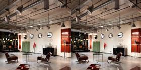 zeitlos berlin bauhaus art deco streamline mid century. Black Bedroom Furniture Sets. Home Design Ideas